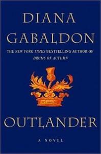 Outlander – DianaGabaldon